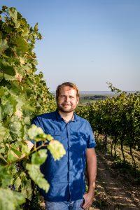 Weingut Koppitsch