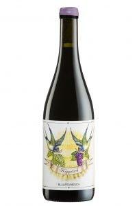 Koppitsch, Naturwein, natural wine, Austria, Neusiedlersee